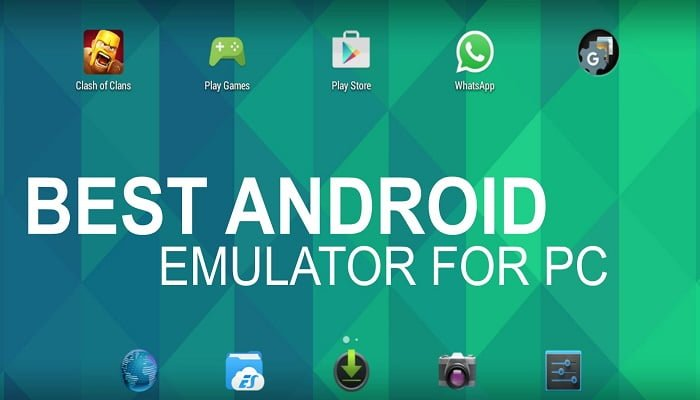 Top 10 best Android Emulators for PC and Mac of 2019 - Cellular