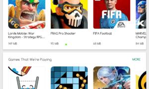 Google-play-store-hutmobile.com-4