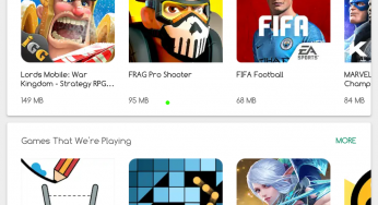 google play store download pending Archives – Hut Mobile