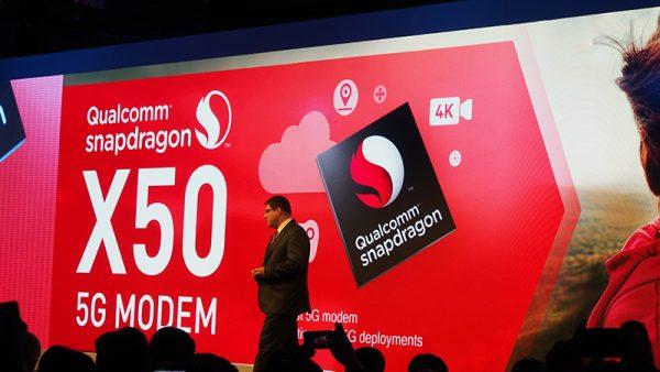 Apple 5G Modem: Where can Apple find a 5G modem? When
