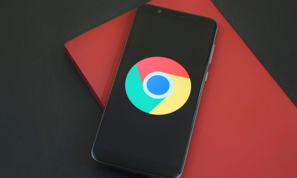 How to enable Dark mode in Chrome on Android