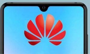 Huawei Y5 2019 Leaked