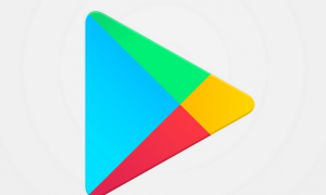 Google Play Store New Design