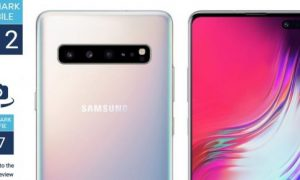 Samsung Galaxy S10 5G VS Huawei P30 Pro VS iPhone XS Max Camera