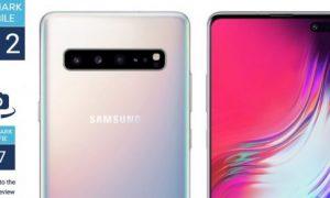 Samsung Galaxy S10 5G VS Huawei P30 Pro VS iPhone XS Max Camera