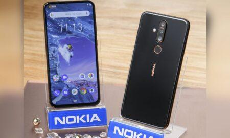 Nokia X71 Mobile