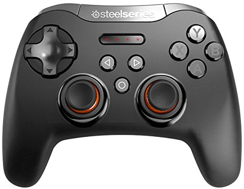 The Best Game Controllers for Android Games | Hut Mobile