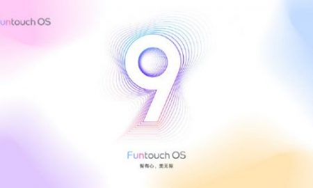vivo y83 pro funtouch os update Archives - Cellular Encyclopedia