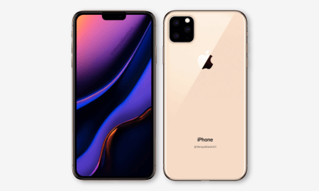 iphone-11-renders