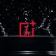 OnePlus 7 waterproof