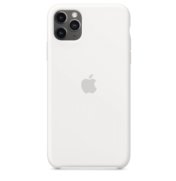 Best Camera Phone