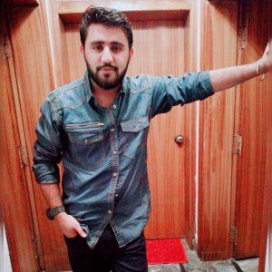Aswad Abbas
