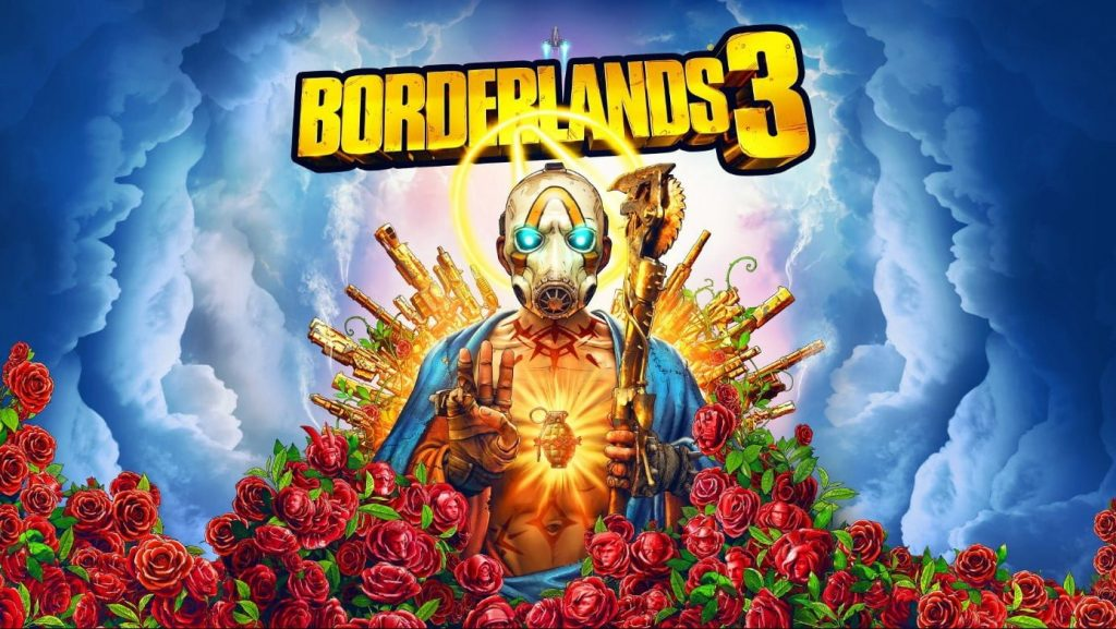 Borderlands 3 System Requirements can i run it