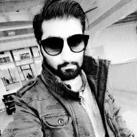Fakhar Abbas Chughtai