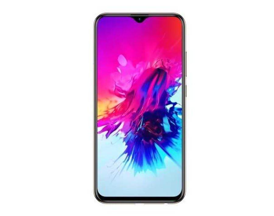 Best phone Under