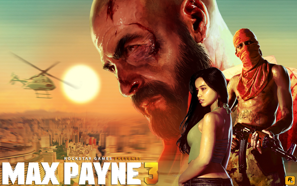 Max Payne 3 Minimum Requirements For Playing On Pc Hut Mobile