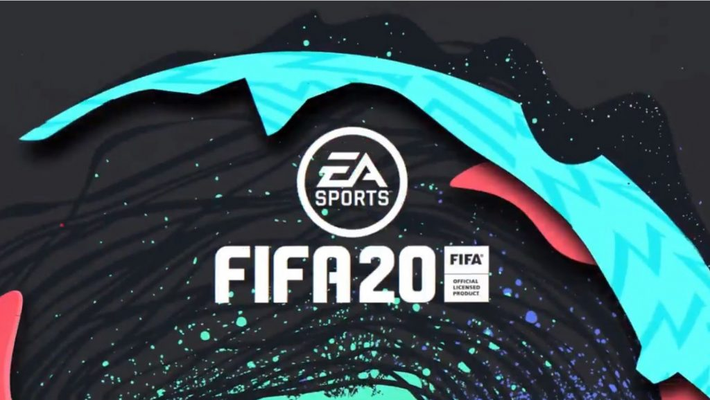 FIFA 20 recommended system requirements for pc