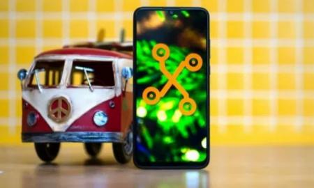 Huawei P Smart