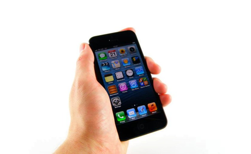 Apple threatens