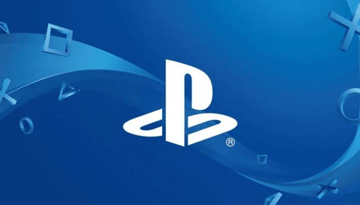 PlayStation 5 processor