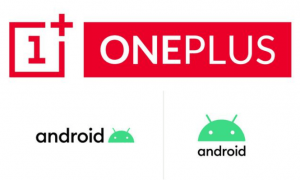 OnePlus upgrades