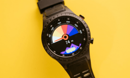 Geozon G-Smart Sprint