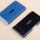 Transcend ESD350C External SSD