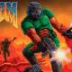 Doom classics