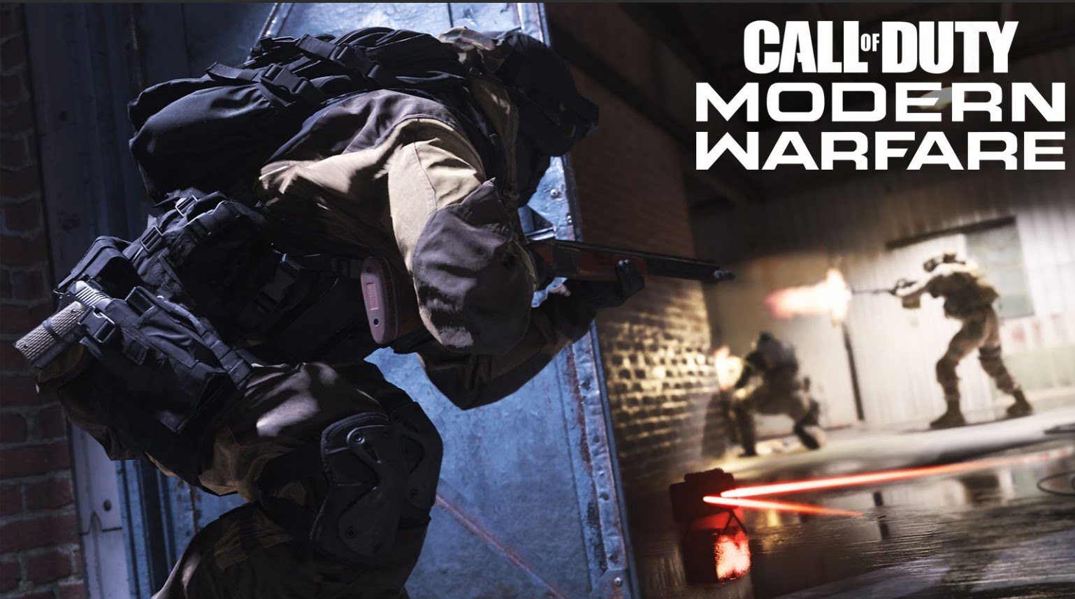 Call of Duty Mobile Battle Royals Mode