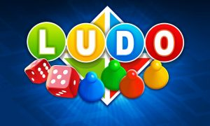 Ludo Star Game