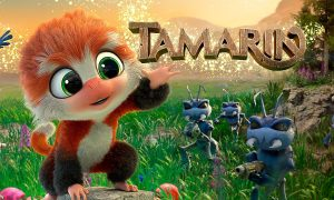 Tamarin Game System Requirements