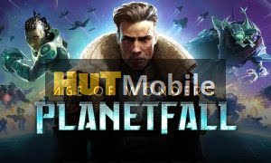 Age of Wonders Planetfall First Look Review Gameplay