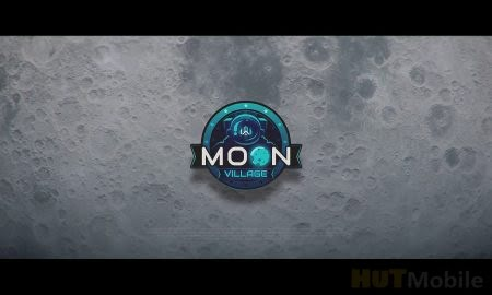 Moon Village Game System Requirements Can I Run It