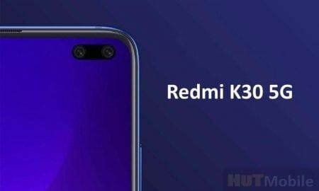 Redmi K30 64MP Sony IMX6Redmi K30 64MP Sony IMX686 Camera Module86 Camera Module