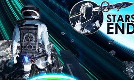Stars End Game System Requirements Can I Run It