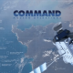 Command Modern Operations Game System Requirements