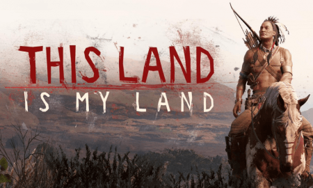 This Land Is My Land Game Can I Run It