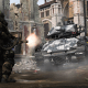 Call of Duty Modern Warfare Game System Requirements