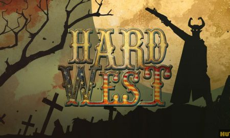 Hard West System Requirements Can I Run It