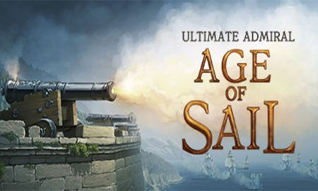 Ultimate Admiral Age of Sail Game System Requirements