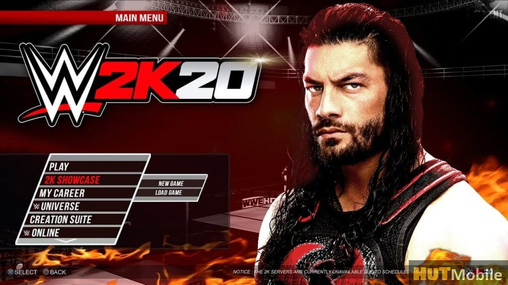 Wwe 2k20 Game System Requirements Can I Run It Hut Mobile