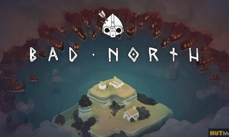 Bad North System Requirements Can I Run It