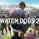 Watch Dogs 2 Game System Requirements Can I Run It