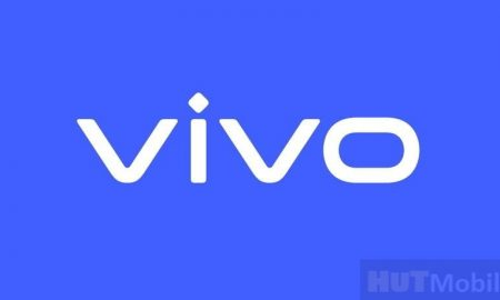 Vivo new machine has passed 3C certification with 18W fast charge to support dual-mode 5G networks