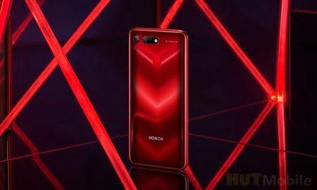 Honor V30 Review New Details