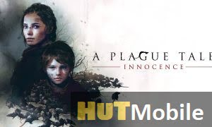 A Plague Tale Innocence Game System Requirements