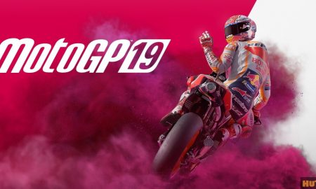 MotoGP 19 Game System Requirements Can I Run It