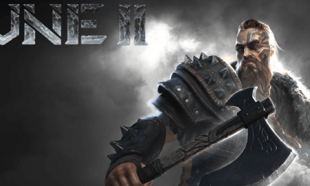 RUNE II Game System Requirements