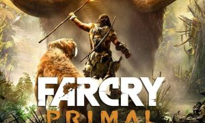 Far Cry Primal Game System Requirements