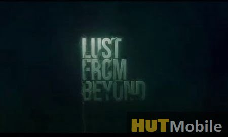 Lust from Beyond Game System Requirements